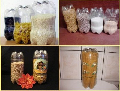 Reusing-plastic-bottles[1]