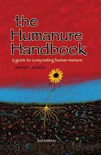 The Humanure Handbook