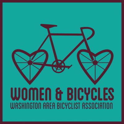 BikeHeartWheels