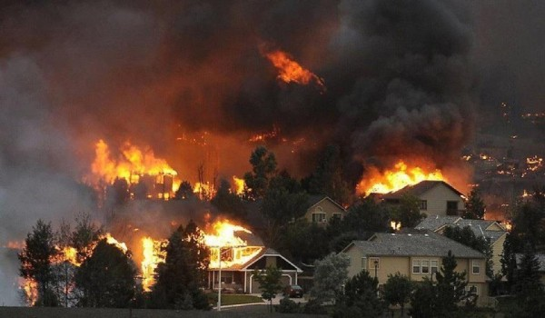 Colorado-Wildfire[1] devastating-wildfires